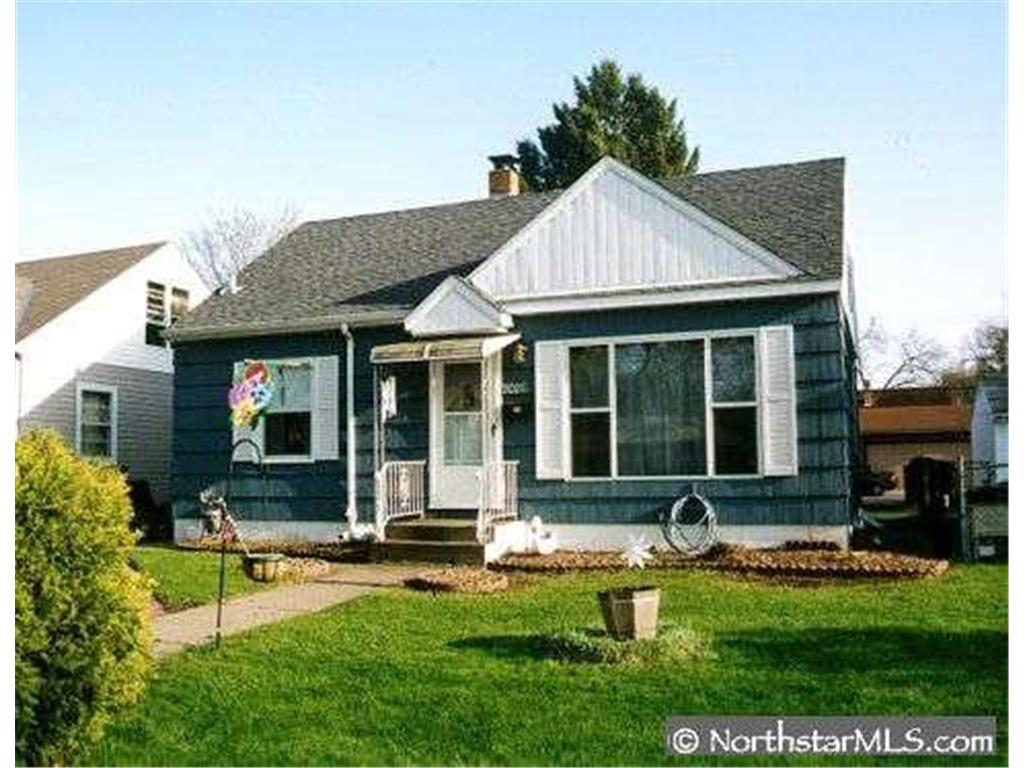 953  Maple Trail Ct, Eagan, Minnesota