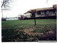 Property for sale at 12996 Echo Lane, Apple Valley,  Minnesota 55124