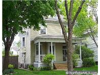 Property for sale at 15539 Foghorn Lane # 44, Apple Valley,  Minnesota 55124