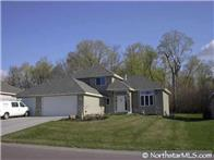 Property for sale at 1308 Honey Locust Drive, Northfield,  Minnesota 55057
