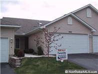 Property for sale at 122 Chaparral Drive, Apple Valley,  Minnesota 55124
