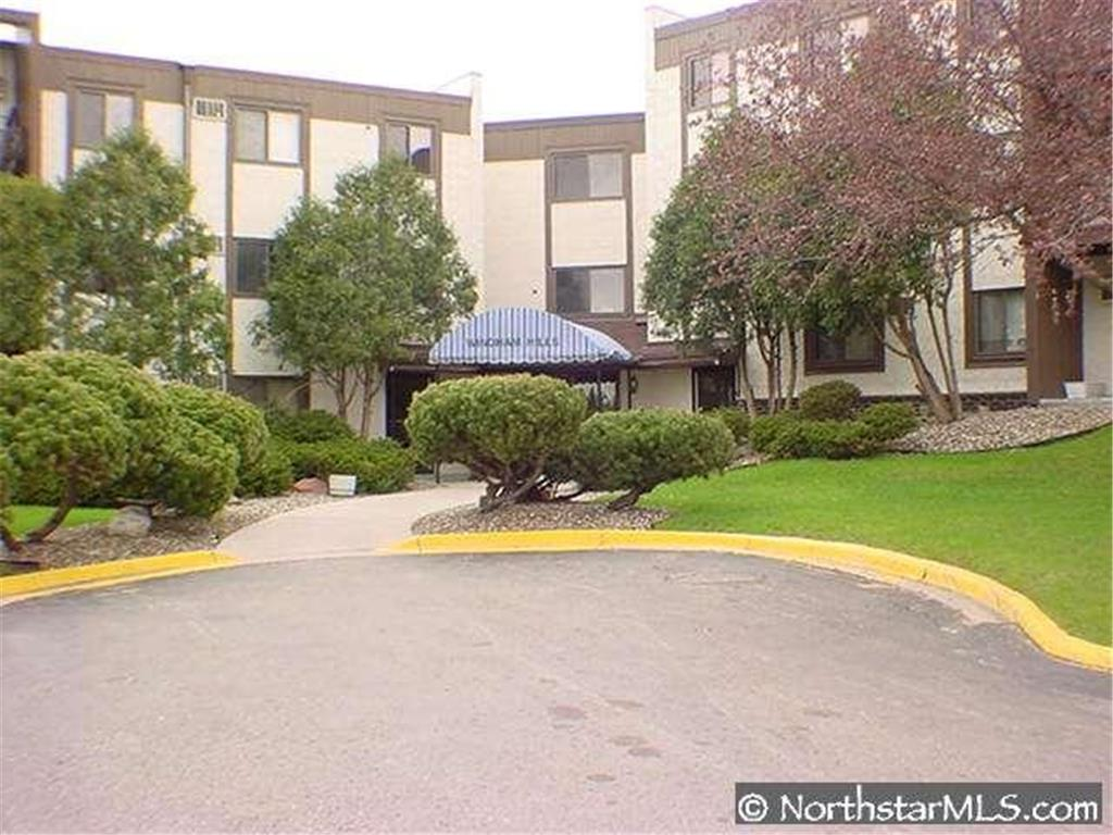 7047 S 98th Street, one of homes for sale in Cottage Grove