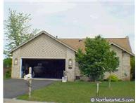 Property for sale at 2074 Mathias Road, Shakopee,  Minnesota 55379
