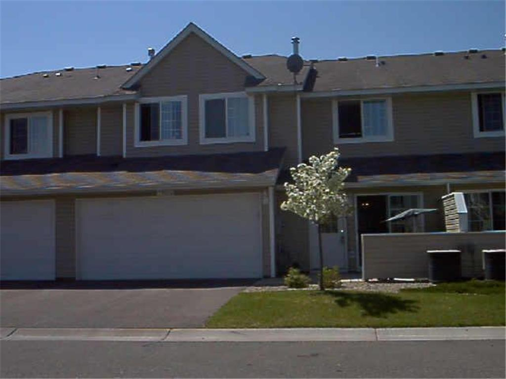 One of Burnsville 3 Bedroom Homes for Sale at 14607  Hampshire Place