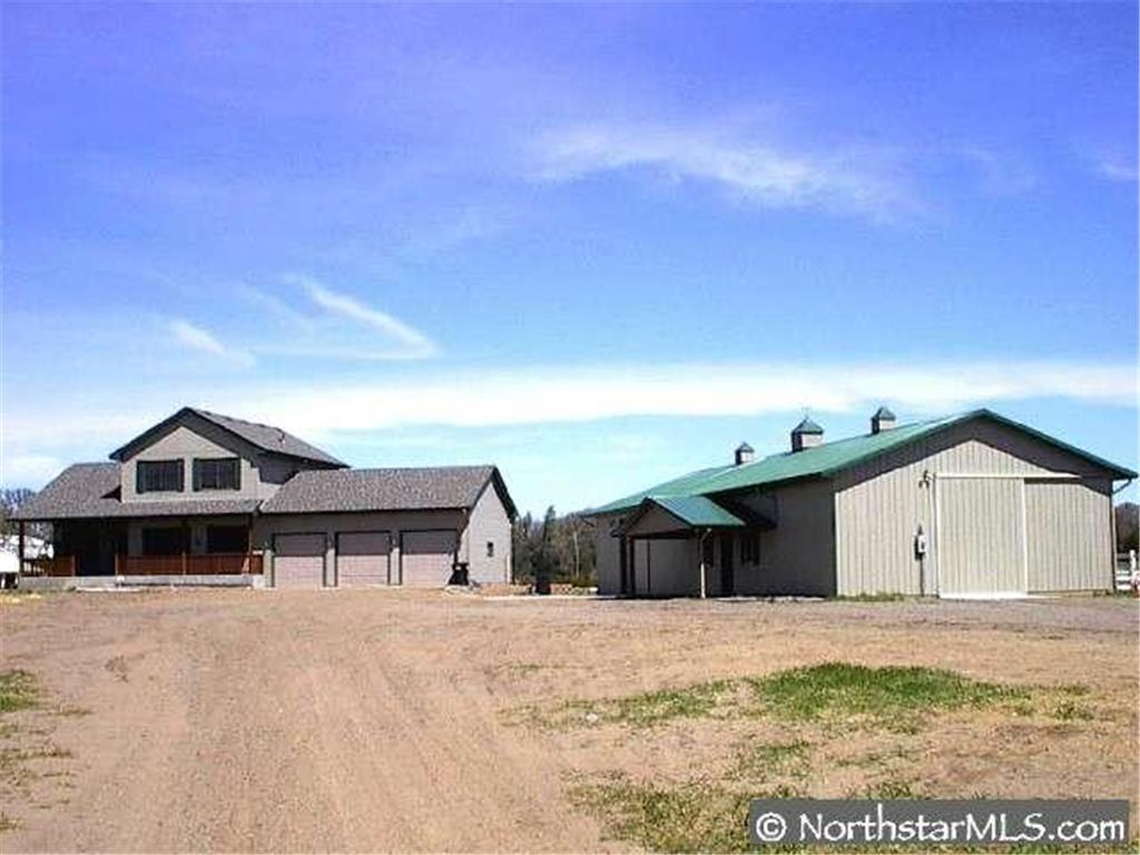One of Eagan 3 Bedroom Homes for Sale at 1800  Covington Lane