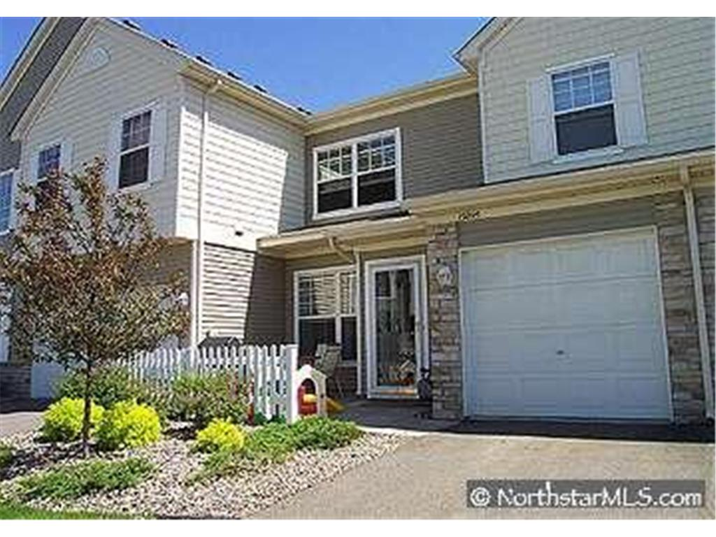 7331 S Timber Crest Drive, one of homes for sale in Cottage Grove