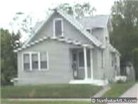 Property for sale at 5120 W 102nd Street # 116, Bloomington,  Minnesota 55437
