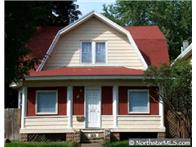 Property for sale at 814 248th Street, Osceola,  Wisconsin 54020