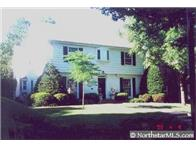 Property for sale at 6343 Keystone Road, Milaca,  Minnesota 56353