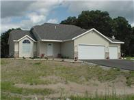 Property for sale at 3109 James Avenue S, Minneapolis,  Minnesota 55408