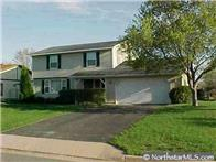 Property for sale at 419 Ridge Road, Osceola,  Wisconsin 54020
