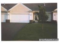 Property for sale at 4502 Beard Avenue S, Minneapolis,  Minnesota 55410