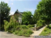 Property for sale at 7906 Bailey Drive, Eden Prairie,  Minnesota 55347