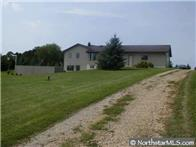 Property for sale at 4532 Vincent Avenue S, Minneapolis,  Minnesota 55410