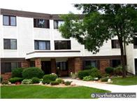 Property for sale at 530 Industrial Road, Moose Lake,  Minnesota 55767