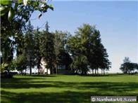 Property for sale at 20499 60th Avenue, Milaca,  Minnesota 56353