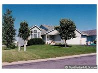 Property for sale at 111 4th Avenue N # 306, Minneapolis,  Minnesota 55401