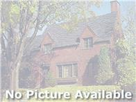 Lot 52  705th Avenue  Clifton Twp